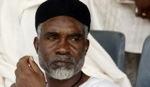 Gov. Nyako's Controversial Memo