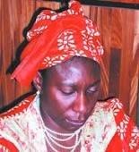 Iyabo Obasanjo Writes Boko Haram, Blasts President Jonathan (2/2)
