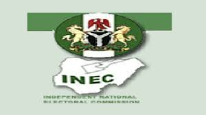 TOTAL NUMBER OF INEC NIGERIA REGISTERED VOTERS IN EACH STATE